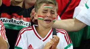 Orbán: szép volt, fiúk