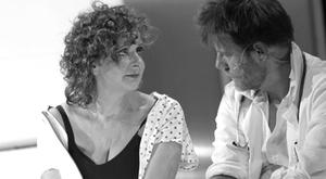 Ne misztifikáljuk túl a rákot! Magyar színésznők a betegségről