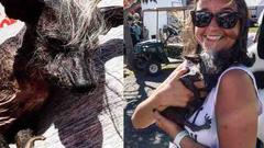 Tényleg ők lennének a világ legrondább kutyái? - fotók