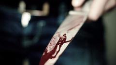 Nővérébe mártotta kését az abádszalóki tini