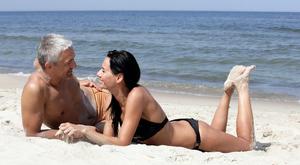 Durva következménye lehet a közös nyaralásnak