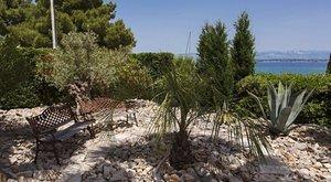 Mészáros Lőrincnek 700 milliós villája van a tengerparton