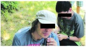 12 éves lányt molesztált Komlón a zenetanár
