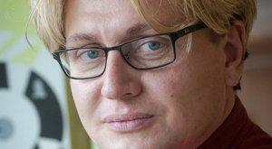 Gyász: elhunyt Varnus Xavér édesapja