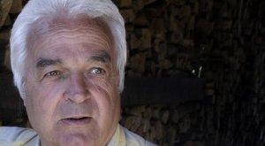 Aigner Szilárdtól nem búcsúzhatnak el a tisztelői