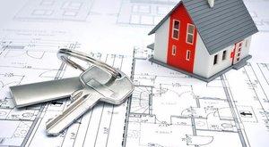 A magyar lakásárak nőttek a legjobban Európában