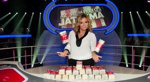 Liptai műsorával csalt ki pénzt a szélhámos