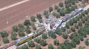 Már 27 halottja van a vonatszerencsétlenségnek