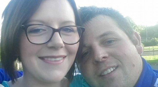 Holtan találták meg a fesztiválon eltűnt háromgyerekes apát