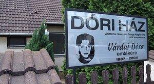 Schobert Norbert gyorssegélyt küldött a Dóri Háznak