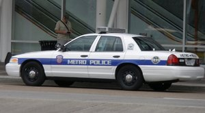 Bosszú? Három rendőrt öltek meg egy korábbi atrocitás helyszínén