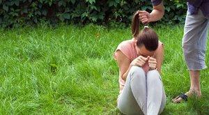 Nőverésért ítélték el a magyar sztárriporter testvérét