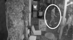 A bulinegyedben verekedő férfit keres a rendőrség - videóval