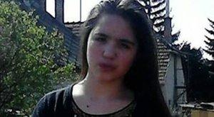 Gyógyszerei nélkül veszett nyoma a 16 éves Kirának