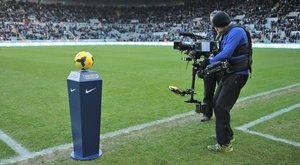 Mit kezd a TV2 az angol liga vetítésének jogaival?