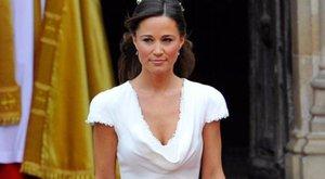 Öröm a brit királyi családnál: eljegyezték a kerekfenekű sógornőt