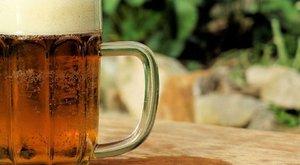 Így igyon sört, ha nem akar magányos lenni