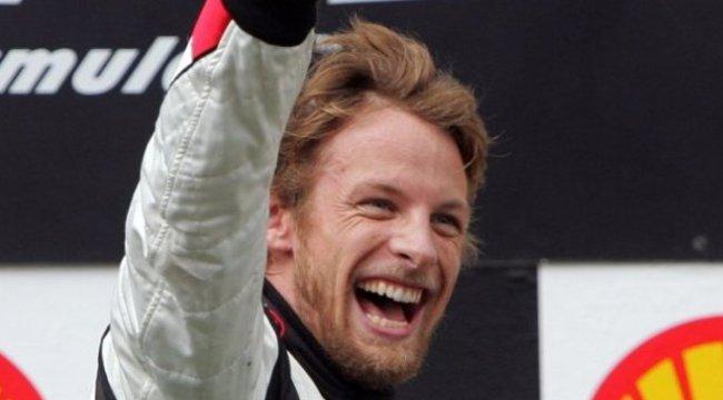 Ezért szeretik az F1 pilóták a magyar futamot