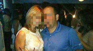 Spanyolországi tragédia: magával is végezni akart Kriszta férje