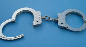 Magyarországról irányították az embercsempész-bandát