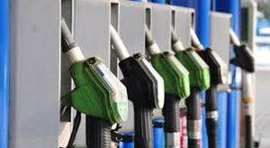 Ne siessen a tankolással, ha benzines autója van!