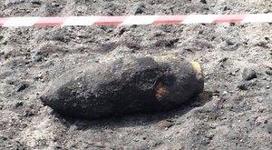 Ebből baj lehet: 500 kilós bombát találtak Budapesten! A környéket kiürítik