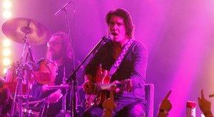 Botrányos Quimby-koncert: a zenekar válasza csak rontott a helyzeten