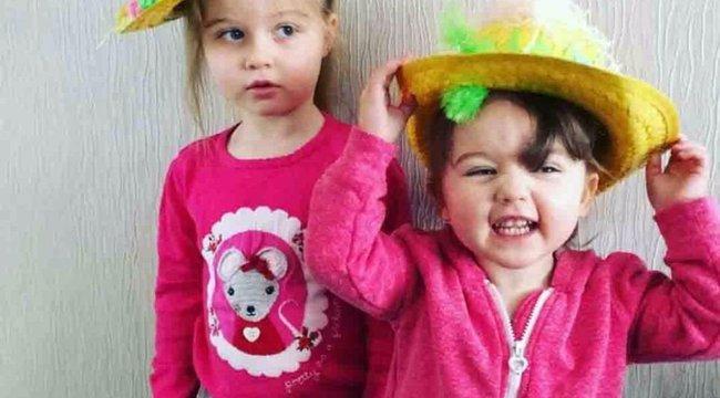 Fojtogatási nyomokkal tért haza az bölcsiből a kétéves