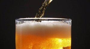 Undorító: érkezik a pisiből készült sör