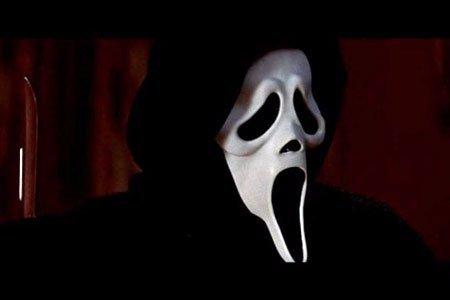 Horrorfilmes kelléket villantott a magzat