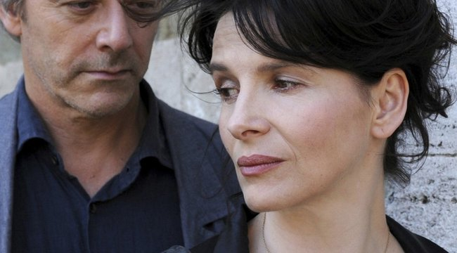 Hurrá! Magyarországra jön a csodaszép francia színésznő