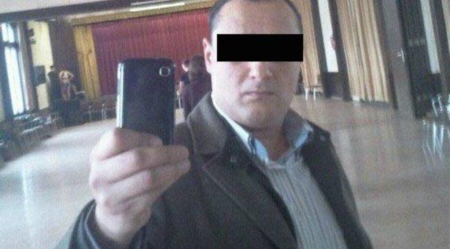 Elkapták B. Zsófia gyilkosát