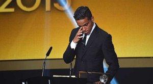 Videojátékra cseréli a focit a Puskás-díjas focista