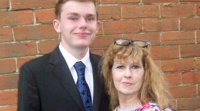 Anya és fia halálát okozta a hamis nemi erőszak-vád