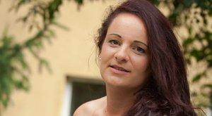 Mira Sabo: Perverzzé tesz a hatalom