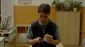 Nem tudta a magyar lány, hogy jelölték a Diák Oscaron