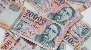 Elképesztő, mennyiből él a magyar nyugdíjas