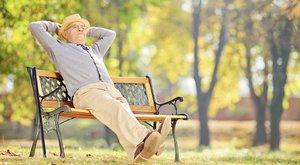 Öt magyar milliós nyugdíjat kap
