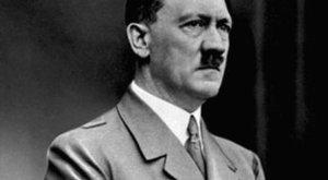 Időutazó akadályozta meg Hitlert, hogy megnyerje a háborút
