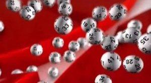 Hatos lottó: valaki csaknem 400 millió forintot nyert!