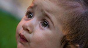 Négyéves kislánya mellett lett öngyilkos Renáta