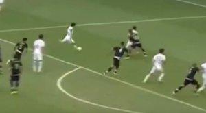 Ciki: acímvédő és Argentína is kiesett a fociolimpián