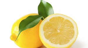 Kínos a felhozatal a citromos alkoholmentesek terén