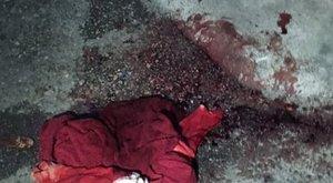 Terror Thaiföldön: újabb robbantások