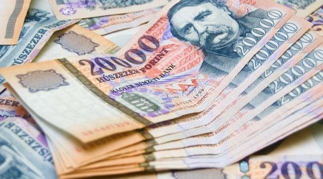 Ötöslottó: valaki ma félmilliárddal lett gazdagabb!