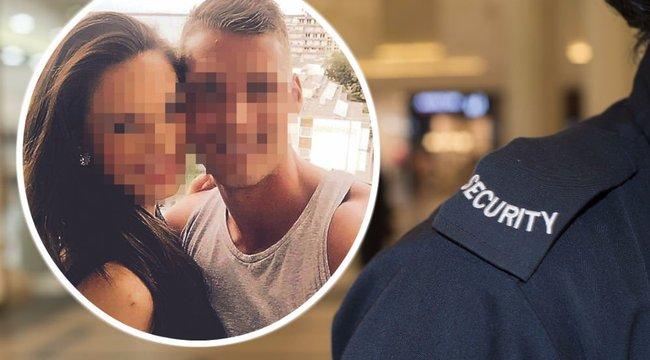 Lopással gyanúsítják a világbajnok magyar kajakost