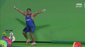 Megvan Rio legbulisabb sportolója