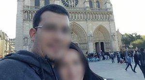 Sokkolóért kapott két évet a magyar exrendőr Angliában