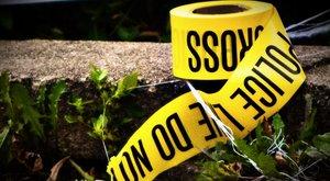 Brutális kegyetlenség: mészároltak, majd holttesteket égettek a zsaruk