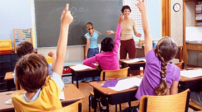 Novemberben veszik el az iskolákat az önkormányzatoktól